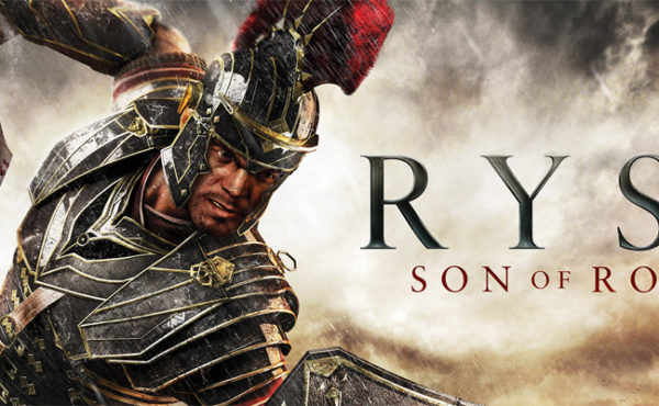 ryse_sonofrome