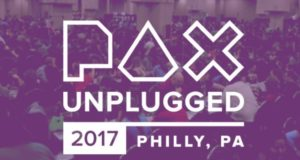 pax-unplugged-2017
